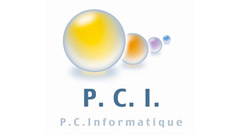 29_pci_informatique.jpg