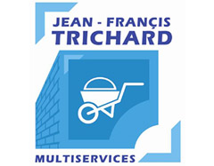 34_jean_francis_multiservices.jpg