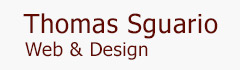 thomas_sguario_web_&_design.jpg